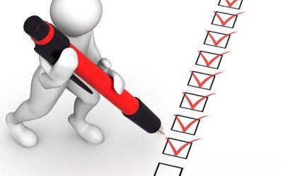 3 objetivos que debe tener tu empresa para ser sustentable