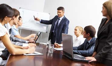 Planeación Estratégica y Sistemas de Gestión
