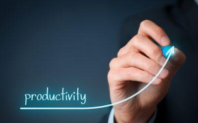 Incremente la Productividad a través de Pequeños Grupos de Trabajo